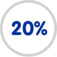 20_percents.jpg