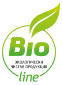 ekolog_ico.jpg