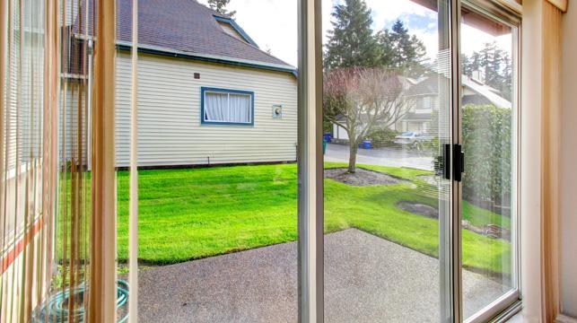 Слайдорс - окна и остекление балконов slidors, раздвижная си.