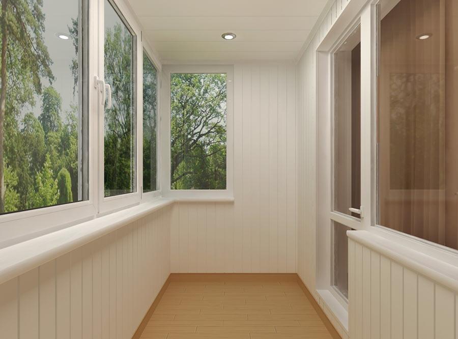Картинки по запросу теплое остекление балкона фото